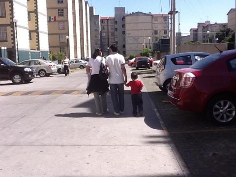 Familia de Torres Toreo