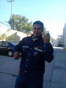 Personal de Cablevisión.